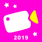 Video Star, Video Editor Magic Effects – MagoVideo Apk / App ...