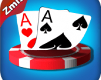 Texas holdem poker on pc