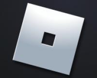 Roblox Apk App For Pc Windows Download