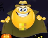 Pc emojis tinder Use emojis