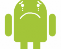 Jumpstart for AndroidLost