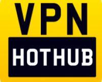 VPN Hothub – Free Vpn : Super Hot VPN 2019 Proxy