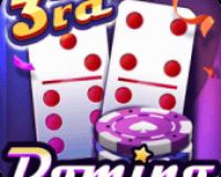 Domino Qiuqiu 99 Kiukiu Top Qq Game Online Apk App For Pc Windows Download