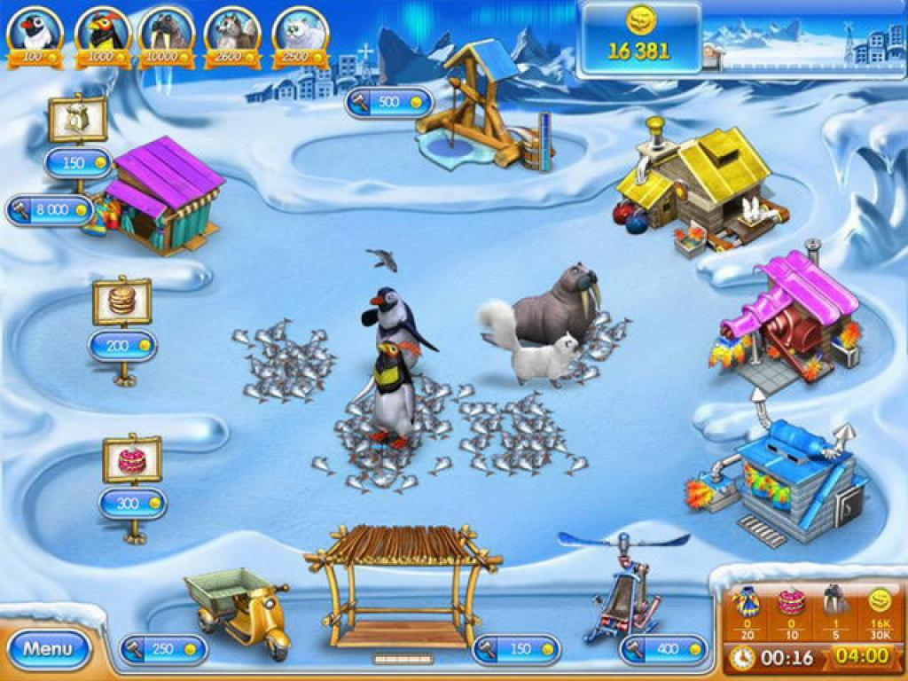 Farm Frenzy 4 Full Version Download For Android Grownup Contained Gq