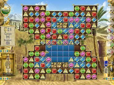 Puzzle FГјr Pc