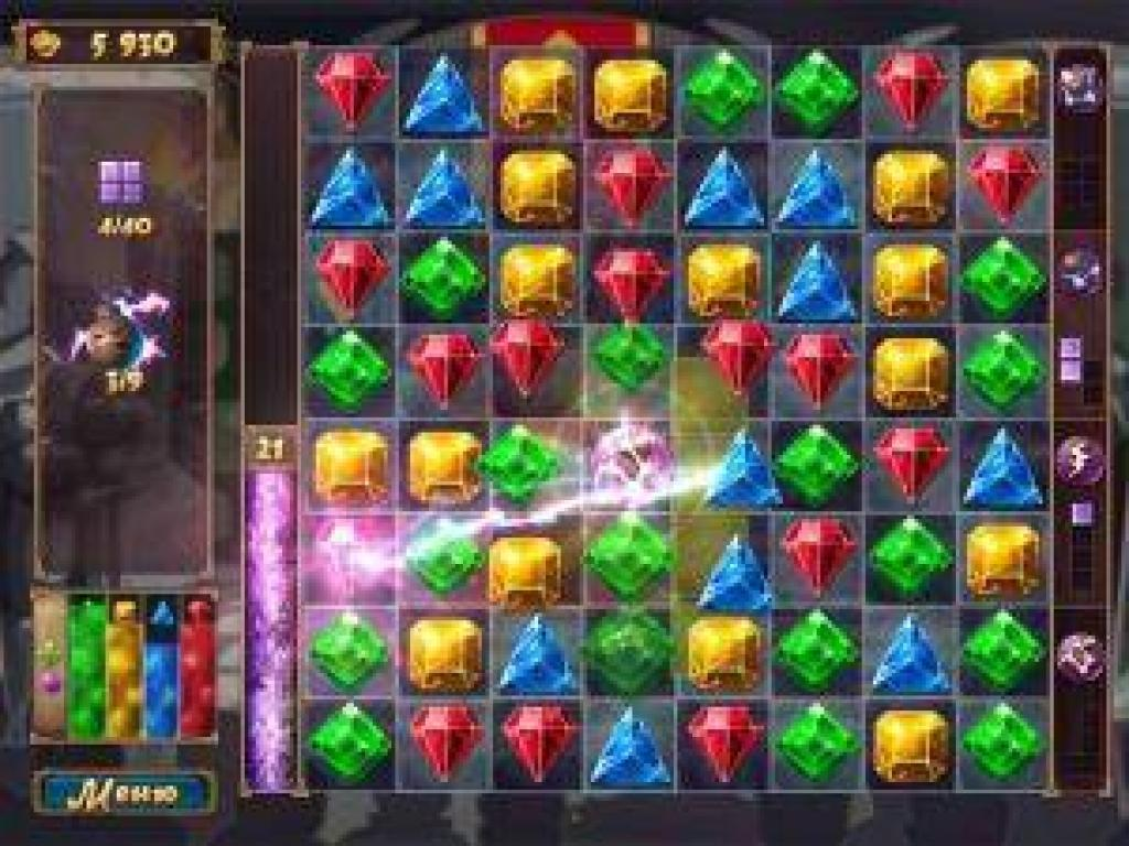 Try Buccaneers Bounty Slots with No Download Here