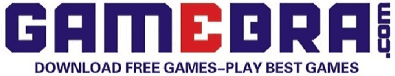 Gamebra.com