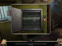 Abandoned Chestnut Lodge Asylum Free Download Full