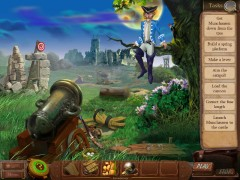 Adventures of Munchausen Free Download Full