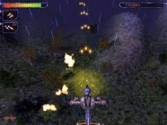 Air Assault Game Free Download For PC