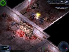 Free Download Alien Shooter 2 Game For PC Full