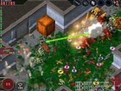 Alien Shooter Game Free Download For PC