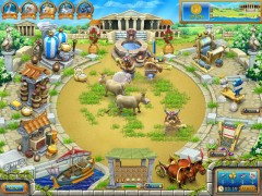 Ancient Rome 2 Free Download Full