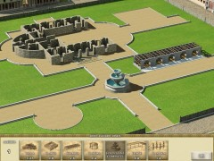 Free Download Ancient Rome