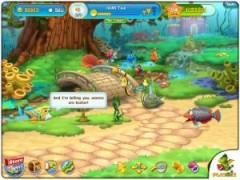 Free Download Aquascapes Game For PC Full Version