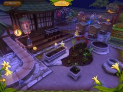 Bee Garden Free Full Download