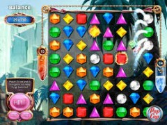 Free Download Bejeweled 3 Game For PC Full Version