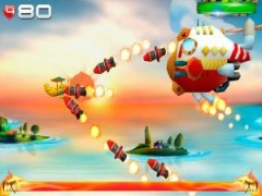 Free Download Big Air War Game For PC