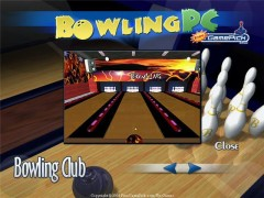 Free Download Bowling King Games