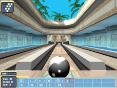 Free Download Bowling