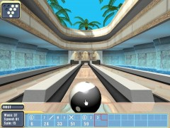 Bowling Download completa