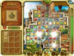 Call of Atlantis Game For PC Full Version
