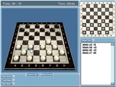 Free Download Checkers