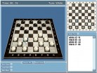 Checkers Free Download Full
