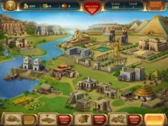 Free Download Cradle of Egypt Full