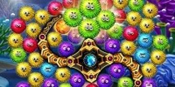 Dragón Burbujas Descargar gratis completa