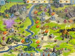 Free Download Druid Kingdom