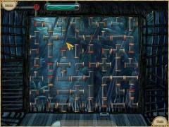 Escape de la Isla Perdida Descargar gratis completa