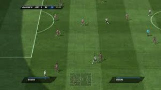 Free Download FIFA 11