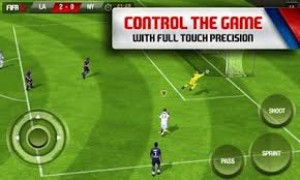 Free Download FIFA 12