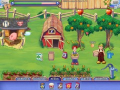 Farmcraft Free Download Full