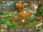Farmington Tales Free Download Full