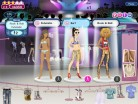 Fashion Show Dress Up Free Download Full