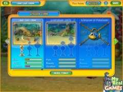 Free Download Fishdom 2 Full