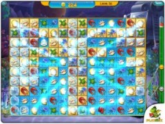 Free Download Fishdom 3 Game For PC Full Version