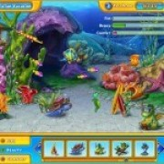 Free Download Fishdom H2O Hidden Odyssey Full