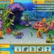 Fishdom H2O Hidden Odyssey Free Full Download