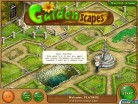 Gardenscapes Free Download Full
