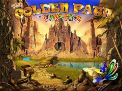 Golden Path Free Download Full