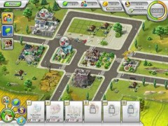 Free Download Green City
