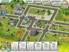 Green City Free Download Full