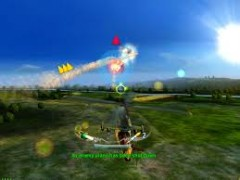 Helicopter Wars Free Download Full