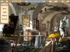 Hidden Secrets Nostradamus Free Download Full