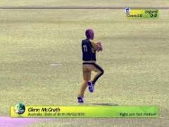 International Cricket Captain 2011 Free Download Full