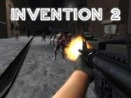 Invention 2 PC Game Full Version Free Download