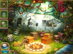 Jack of All Tribes Free Download Full